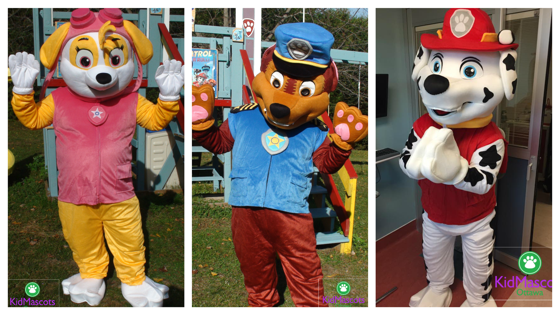 Kidmascots meet greet party passport to complete by taking part in the numerous activities and games available either before andor after their designated meet greet time kristyandbryce Images
