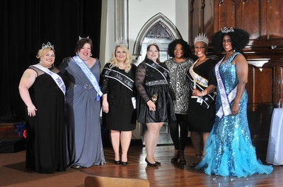 OPEN MODEL CALL MISS KENTUCKY OHIO RIVER VALLEY PAGEANT